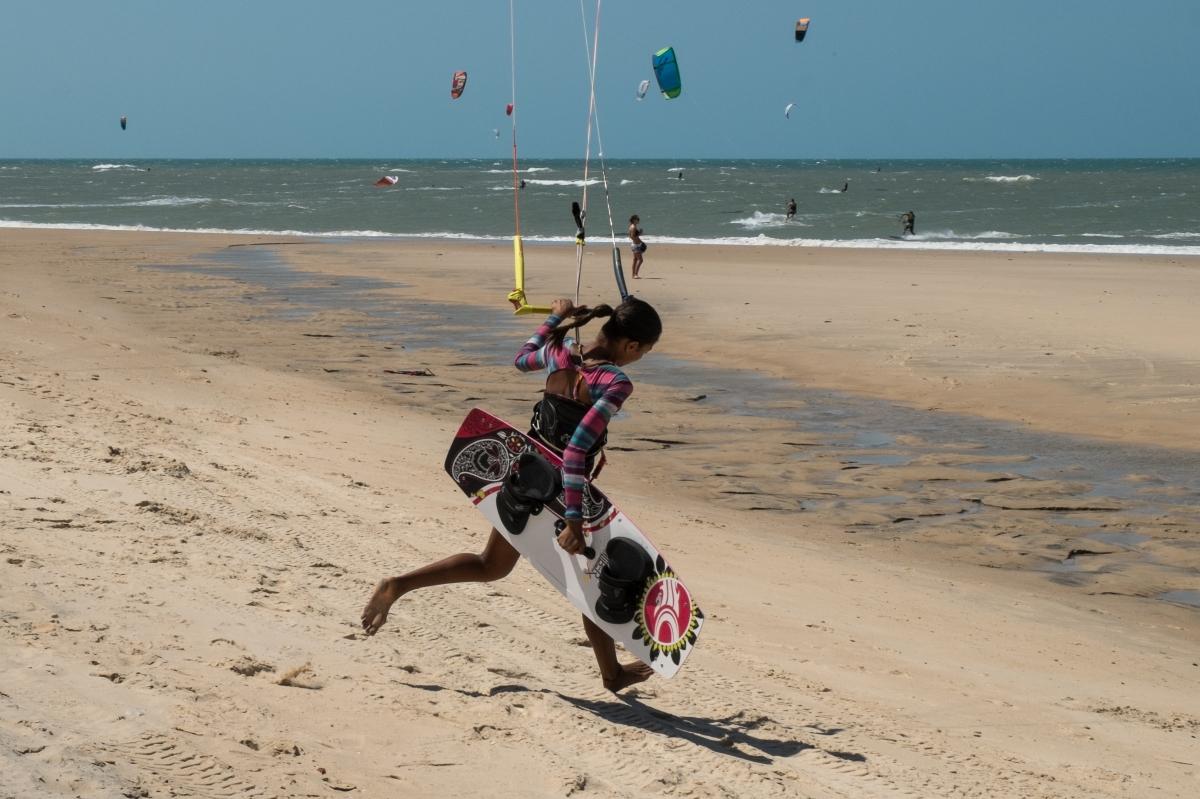 kitesurfer 002-4956